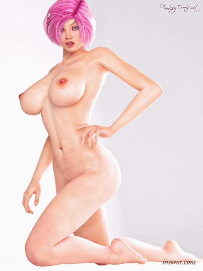 секс картинки ким 5