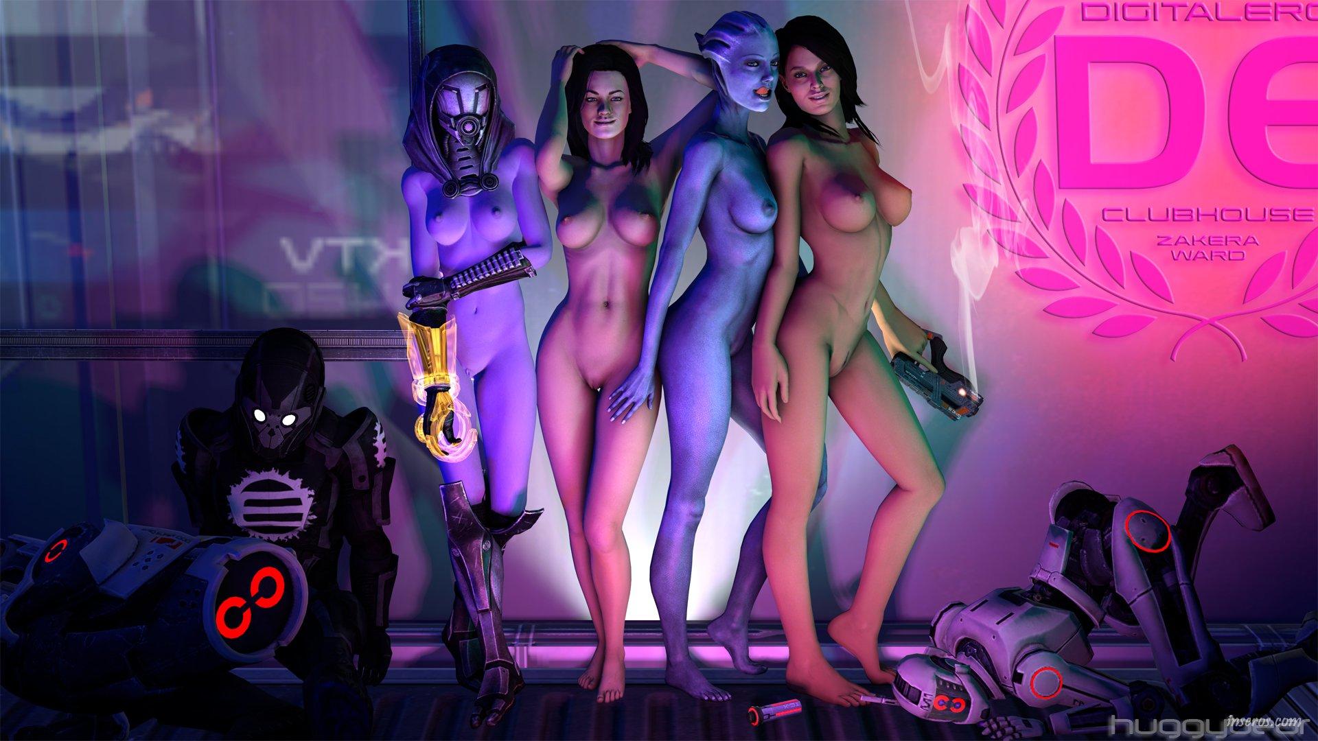 Эксклюзивные порно игры 13 фотография