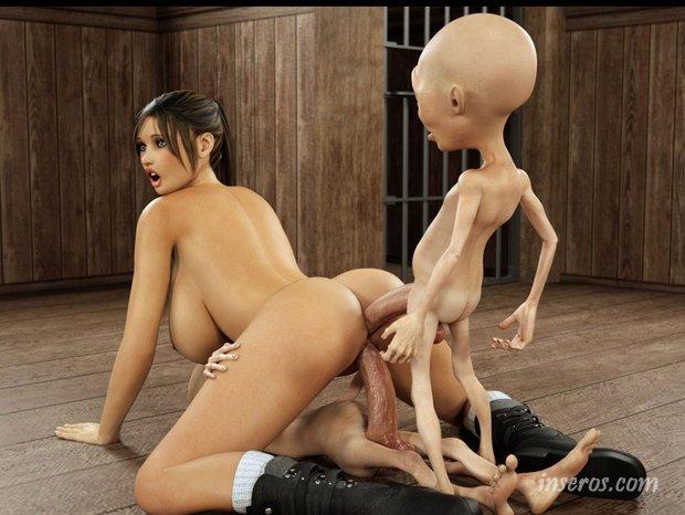 3d фото игры порно