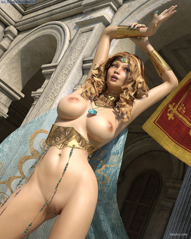 Фотки голой принцессу лею 29 фотография