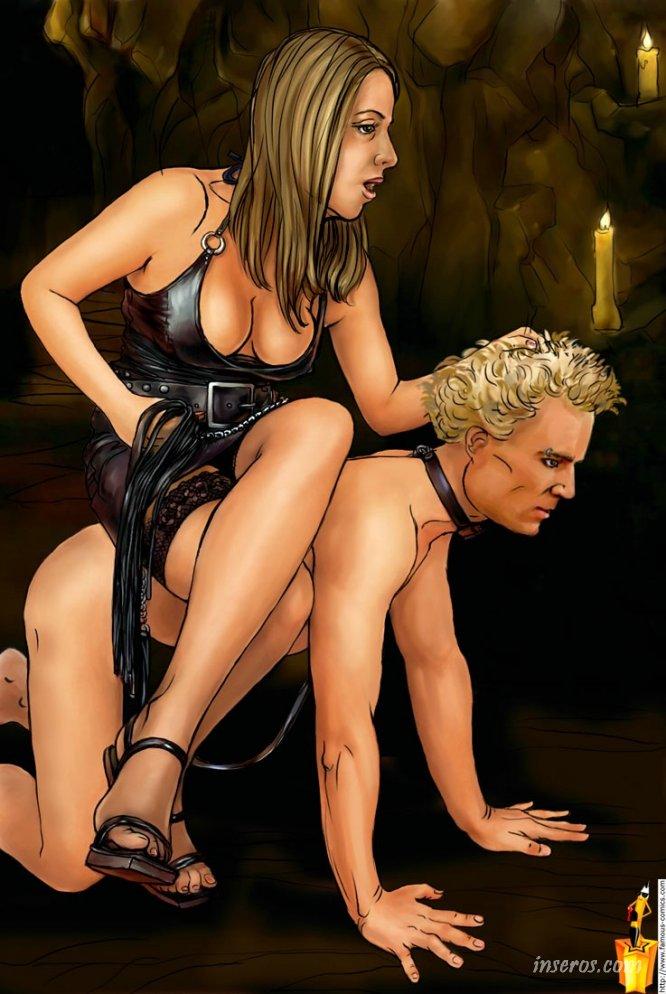 порно игры вампиров