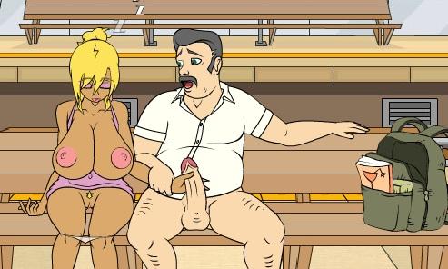 Вашем месте поступил бесплатный вирт секс чат картинки Извините то