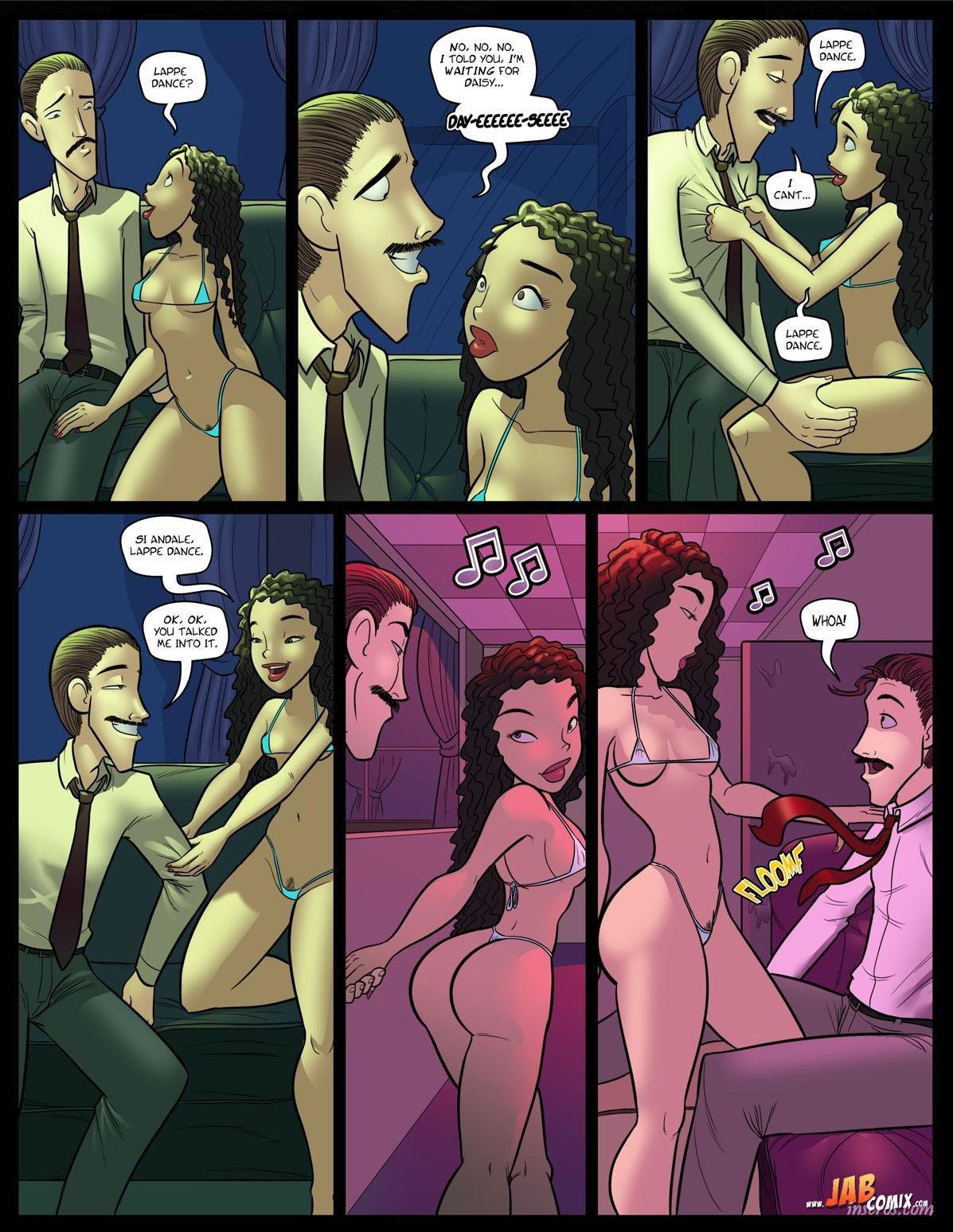 Порно в стриптиз бара фото фото 38-834