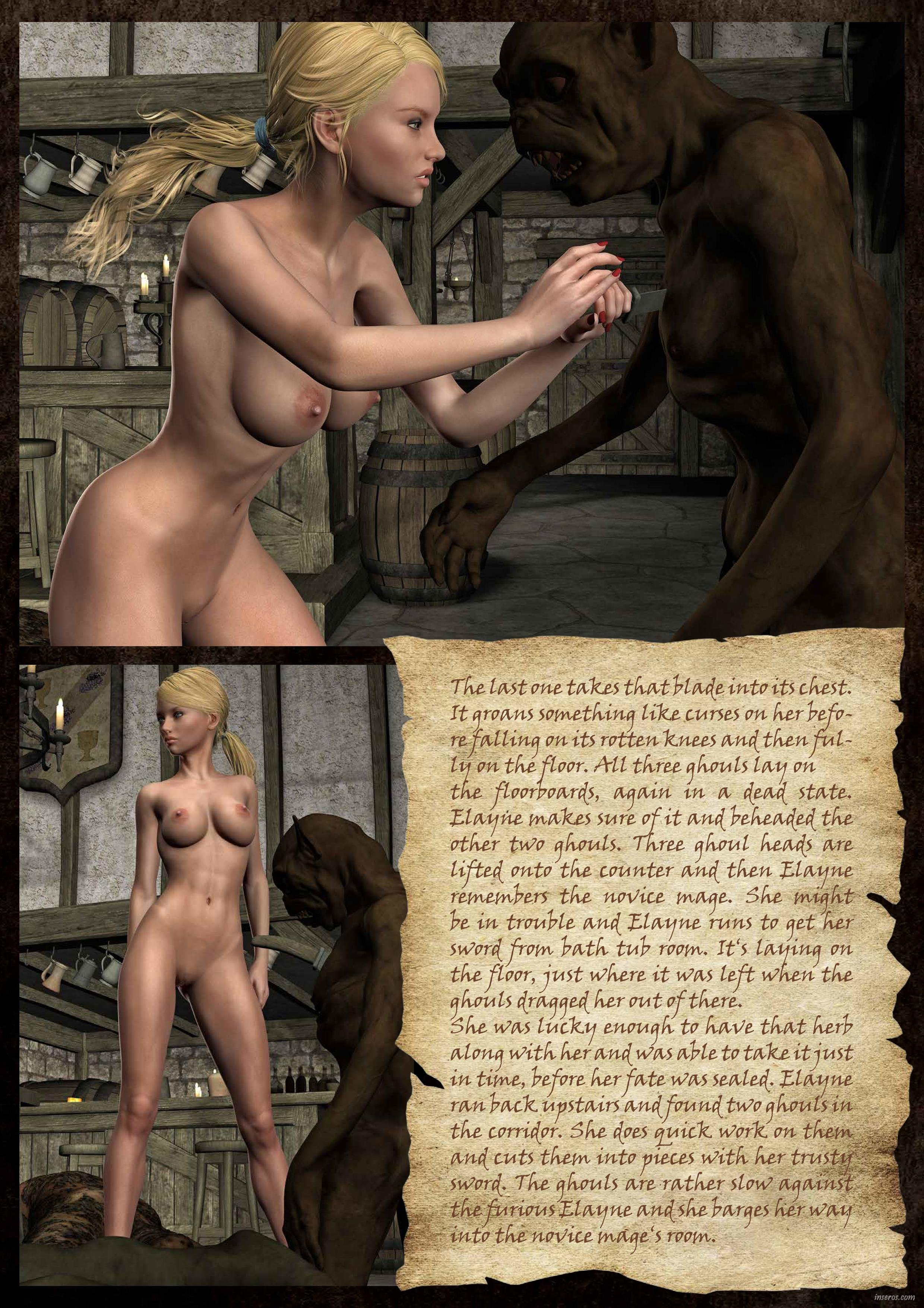 порно мультики тролли