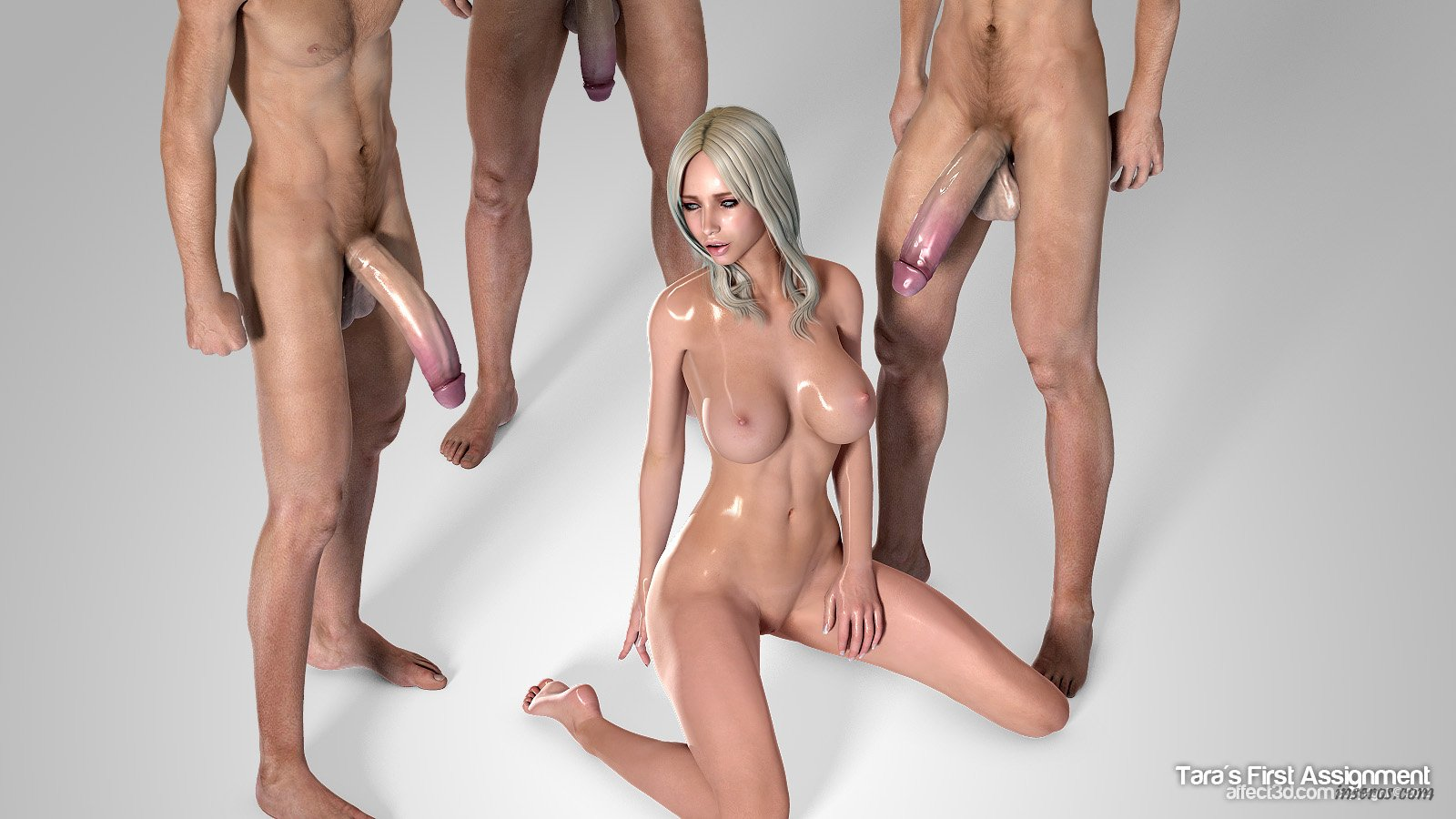 Nude free 'create 3d girl pron pictures