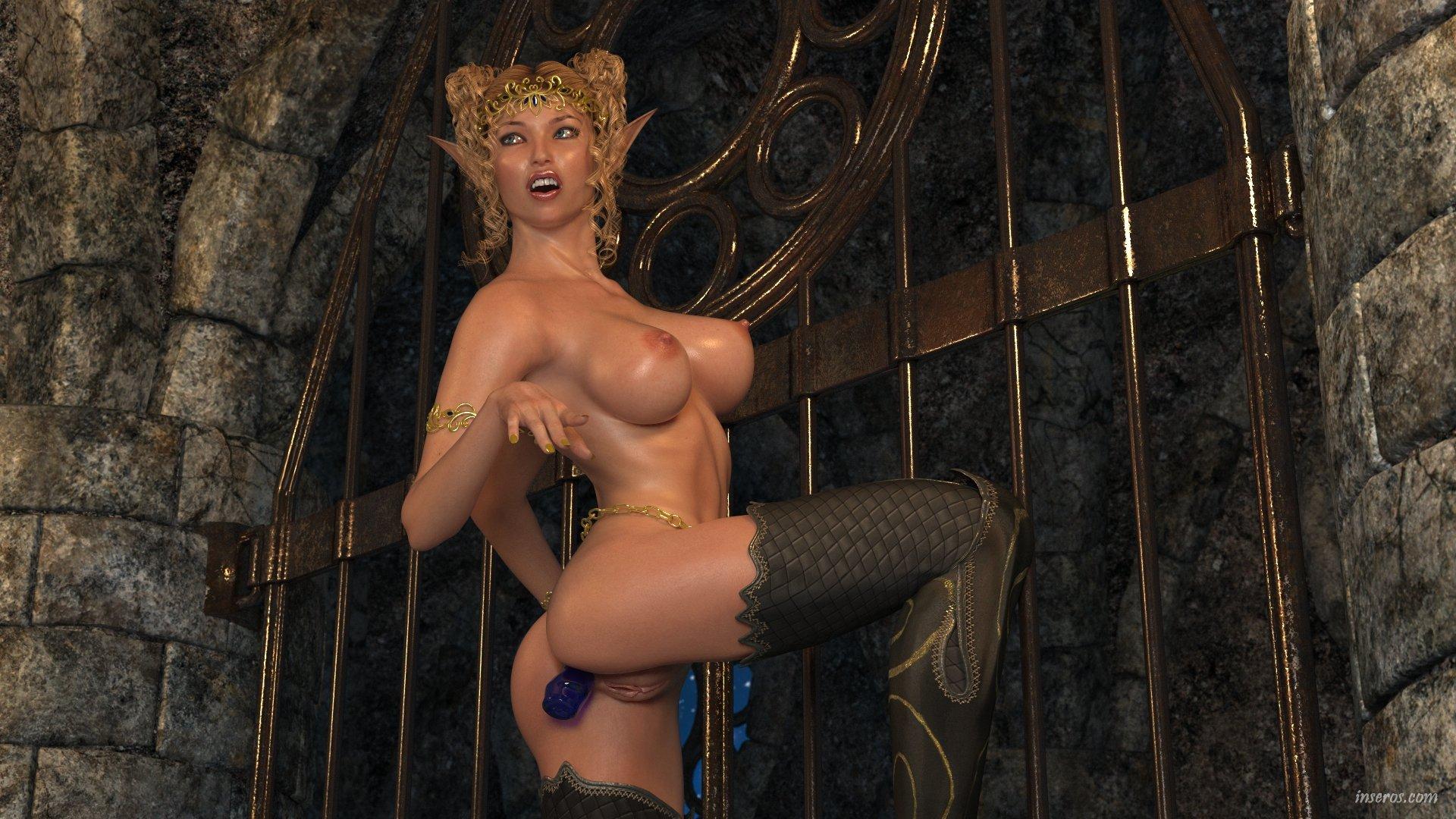 порно ролики с катей самбука
